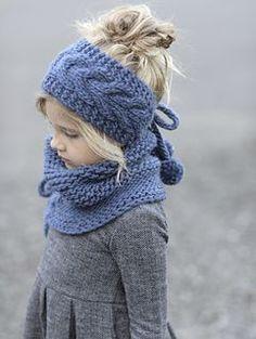Knitting PATTERN-The Plumage Set (Toddler, Child, Adult sizes) patterns afghan patterns crochet patterns afghan scarf blanket Baby Knitting Patterns, Knitting For Kids, Knitting Projects, Crochet Projects, Crochet Patterns, Velvet Acorn, Crochet Baby, Knit Crochet, Crochet Turban