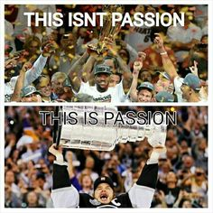 I think passion is defined by every individual differently, its an opinion, what might be a passion to you might not be to me, this picture reflects my opinions tho #gkg