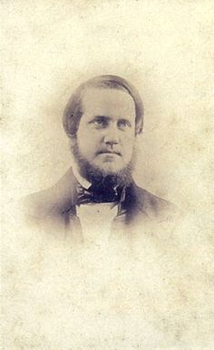 """Dom Pedro II (English: Peter II; 2 December 1825 – 5 December 1891), nicknamed """"the Magnanimous"""", was the second and last ruler of the Empire of Brazil, reigning for over 58 years.Born in Rio de Janeiro, he was the seventh child of Emperor Dom Pedro I of Brazil and Empress Dona Maria Leopoldina and thus a member of the Brazilian branch of the House of Braganza. His father's abrupt abdication and flight to Europe in 1831 left a five-year-old Pedro II as Emperor and led to a grim and lonely…"""