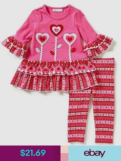Qualified Baby Girls Pink Tutu Leggings Size 3-6 Months Size 00 New****sale**was $29.99 Girls' Clothing (newborn-5t)