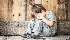 Children living in poverty may face long-lasting negative consequences on brain development as also on emotional health and academic achievement, says a study. Leiden, Adverse Childhood Experiences, Love Is Not Enough, Cellular Level, Stress Disorders, Foster Care, The Fosters, Adoption, Barn