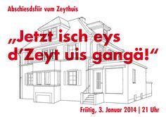 Abschiidsfiir www.emodermatt.ch