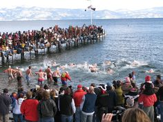 SnowFest of North Lake Tahoe    North Lake Tahoe    March 2, 2012 - March 11, 2012 less than a month away wooohoo!!