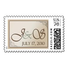 >>>Order          Custom Postage Stamps           Custom Postage Stamps We provide you all shopping site and all informations in our go to store link. You will see low prices onDeals          Custom Postage Stamps Here a great deal...Cleck Hot Deals >>> http://www.zazzle.com/custom_postage_stamps-172333219082329524?rf=238627982471231924&zbar=1&tc=terrest