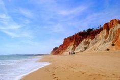 Algarve - Portugalia Algarve, Monument Valley, Grand Canyon, Nature, Travel, Voyage, Viajes, Grand Canyon National Park, Traveling