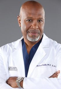 Grey's Anatomy Postmortem: James Pickens Jr. Speaks Out on Webber's Fate