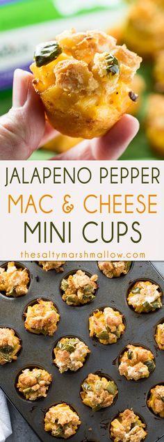#AD These mini mac a