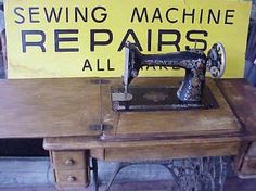 We can repair sewing machines of various brands and in various conditions. Give us a call .Phone Number : 576 3857 or 576 0083 Sewing Machine Repair, Sewing Machines, Fun Crafts, Number, Canning, Phone, Fun Diy Crafts, Telephone, Fun Activities