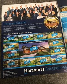 Harcourts Adelaide Hills (@harcourts_adelaidehills) • Instagram photos and videos