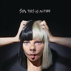 Ho appena scoperto la canzone Cheap Thrills di Sia grazie a Shazam. http://shz.am/t303988181
