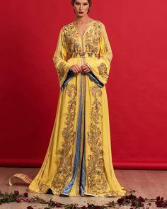#fdm#femme du maroc #chic #fashion #classy #vivaldi # printemps #baroque #luxury #love #happy #art #style #instagood #collection #passion#dubai #qatar #newyork #amalbelcaid