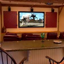 """""""A really professional outfit. They installed some T.V.s and surround sound in my home. Completed it on time and left everything the way it was before."""" - Dayna C...... Read what others have to say about Multimedia Visions on Yelp - http://www.yelp.com/biz/multimedia-visions-llc-league-city  #Customers #Reviews #Service #Professional #Audio #Visual #Houston"""