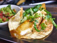chicago-tacos-el-barco-pescado-baja-1.jpg