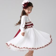 http://babyclothes.fashiongarments.biz/  pendulum girls dress long sleeves winter princess costumes toddler girl clothing 6 8 10 kids clothes girls children party frock, http://babyclothes.fashiongarments.biz/products/pendulum-girls-dress-long-sleeves-winter-princess-costumes-toddler-girl-clothing-6-8-10-kids-clothes-girls-children-party-frock/,   ,         , Baby clothes, US $23.60, US $23.60  #babyclothes