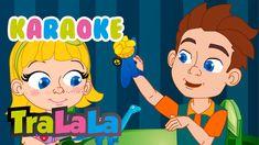 Bună dimineața dragă grădiniță | KARAOKE Princess Peach, Family Guy, Guys, Youtube, Fictional Characters, Boyfriends, Fantasy Characters, Men, Boys