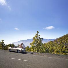 #rutacentrolapalma - #LaPalma - #IslasCanarias