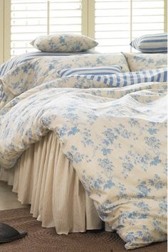 linen cotton blend 1yard 44 x 36 inches 25787 by cottonholic