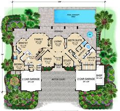 Katheko House Plan First Floor Plan