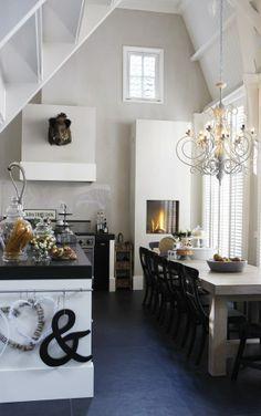 Oltre 1000 idee su Lampadario Cucina su Pinterest  Lampadari, Cucine ...