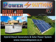 #Renewablepowersystemsdelhi wishes #HappyLohri2021