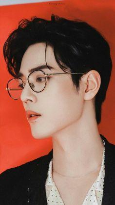 Asian Actors, Korean Actors, Beautiful Boys, Pretty Boys, Pose, Portraits, Human Art, Ulzzang Boy, Handsome Boys