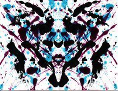 rorschach_test_desktop_1648x1276_hd-wallpaper-701522.jpg (1648×1276)