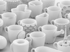 cups - Google Search