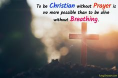 Check Out Our Latest Collection of Jesus Quotes Sayings Images from Bible Jesus Quotes Images, Prayers, Bible, Christian, Content, Sayings, Check, Movie Posters, Collection