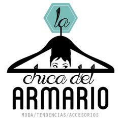 http://www.lachicadelarmario.com