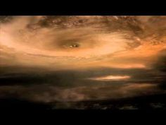Stephen Hawking - Formation of the Solar System  SO BEAUTIFUL PROCESS OF THE BEGINNING OF LIFE.