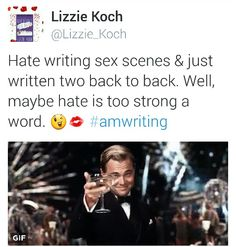 Writing Katie Button 2.  Hate, Novels, Writing, Button, Words, Memes, Meme, Horse, Buttons