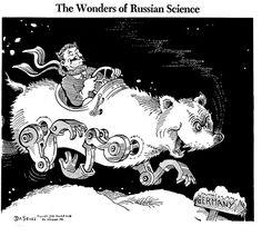 11 Interesting World War II-Era Cartoons By Dr. Seuss - BuzzFeed News
