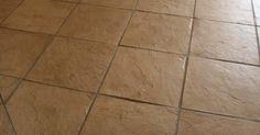 SEALING OF TILES – INDOOR Tile Floor, Tiles, Indoor, Cleaning, Flooring, Room Tiles, Interior, Tile, Tile Flooring