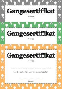 gangesertifikat Math Worksheets, Education, School, Barn, Educational Illustrations, Learning, Warehouse, Barns, Shed