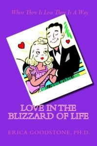 Are your relationships aligned with your life MISSION? http://createhealingandlovenow.com/blog/love-in-the-blizzard-of-life-day-28-mission/