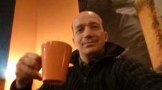 Coffee feeling  www.salsacafe.eu