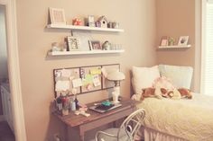 adorable room inspiration