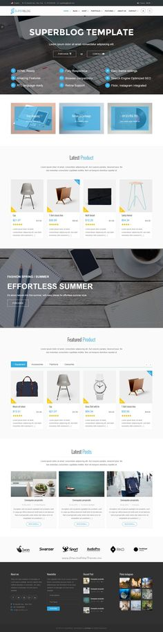 ja onepage nulled and void