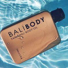 44 Best Bali Body Images Natural Skin Care Natural Tan Organic