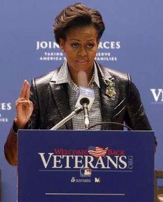 Dark Stars Illuminati in Hollywood   Lucifer/Illuminati Origins of Michelle Obama's Hand Sign. What does ...