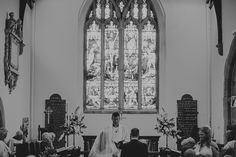 Wedding Photographer in Cornwall - Dan Ward Shooting in various gorgeous wedding venues around Cornwall and Devon