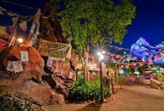 Best Disney's Animal Kingdom Attractions & Ride Guide - Disney Tourist Blog disney animal kingdom #disney