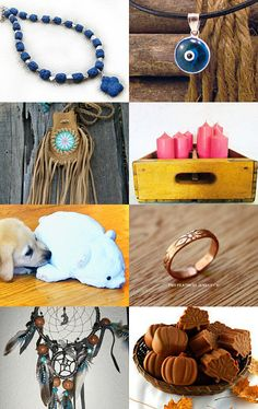 Holiday Finds by Nancy and Bruce on Etsy--Pinned with TreasuryPin.com Washer Necklace, Holiday, Etsy, Jewelry, Vacations, Jewlery, Jewels, Holidays, Jewerly