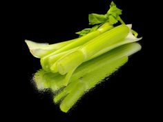 5 Benefits of Celery Juice