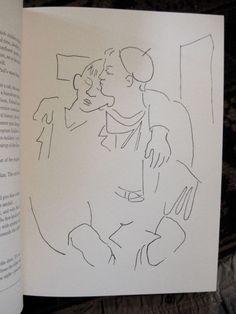Jean Cocteau - Les Enfants Terribles - 1992 - Catawiki