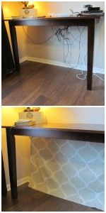 1000 images about cord hiding on pinterest hiding cords cords and thermostats. Black Bedroom Furniture Sets. Home Design Ideas
