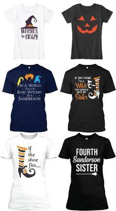 Halloween T Shirt Ideas Diy.Pinterest