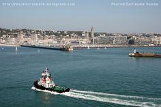 Port of Le Havre - port du Havre