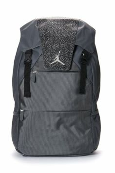 6b9790c683c7 Buy Nike Air Jordan Retro 13 Backpack- Black at online store