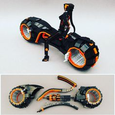 """""""Mi piace"""": 2,451, commenti: 24 - Marco D. 